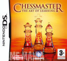 Chessmaster - The Art of Learning product image