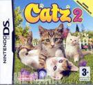 Catz 2 product image