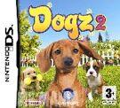 Dogz 2 product image