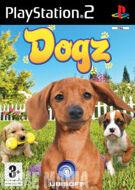 Dogz product image