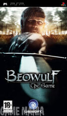 Beowulf - The Game product image