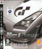 Gran Turismo 5 Prologue product image