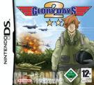 Glory Days 2 product image