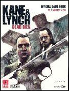 Kane & Lynch - Dead Men - Guide product image