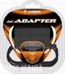 PSP AC Adapter - SnakeByte product image