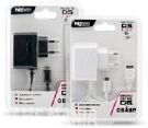 DS Power Adaptor DS/DSL/GBA - Bigben product image