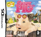 Crazy Pig product image