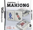 Mahjong - Eindeloos product image