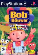 Bob de Bouwer - We Bouwen een Feestje product image
