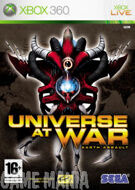 Universe at War - Earth Assault product image
