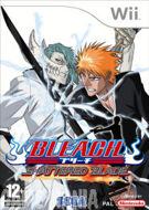 Bleach - Shattered Blade product image