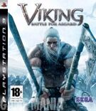 Viking - Battle for Asgard product image