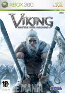 Viking - Battle for Asgard product image