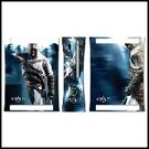 Xbox 360 Faceplate Assassin's Creed + Skinz product image