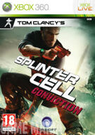 Splinter Cell - Conviction product image