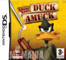 Looney Tunes - Duck Amuck product image