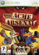 Looney Tunes - ACME Arsenal product image