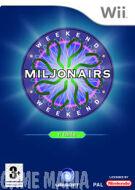 Weekend Miljonairs product image