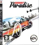 Burnout Paradise product image