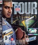 NFL Tour product image