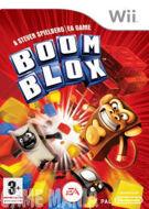Boom Blox product image