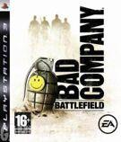 Battlefield - Bad Company product image
