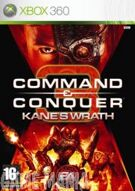 Command & Conquer 3 - Kane's Wrath product image