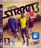 FIFA Street 3 product image