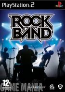 Rock Band product image