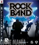 Rock Band product image