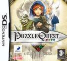 Puzzle Quest product image