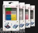 Game Organizers (6x) - Bigben product image