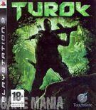 Turok product image