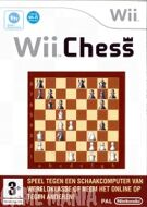 Wii Chess product image