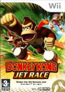 Donkey Kong - Jet Race product image