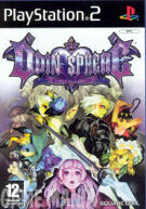 Odin Sphere product image