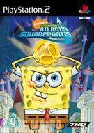 SpongeBob - Atlantis Squarepantis product image