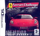 Ferrari Challenge product image