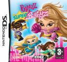 Bratz - Super Babyz product image