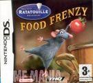 Ratatouille - Food Frenzy product image