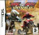 MX vs ATV - Untamed product image