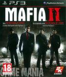 Mafia 2 product image