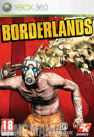 Borderlands product image