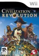 Civilization Revolution product image
