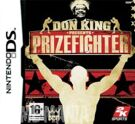 Don King - Prizefighter Boxing product image
