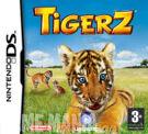 Tigerz product image