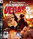 Rainbow Six - Vegas 2 product image