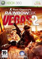 Rainbow Six - Vegas 2 product image
