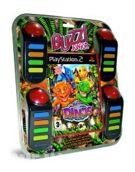 Buzz Junior - Dinos + 4 Buzzers product image