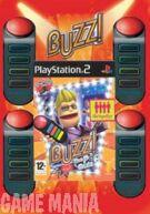Buzz - Pop Quiz + 4 Buzzers product image